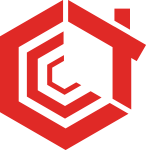Triple C Homes Icon