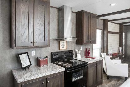 Triple C Homes Jessup Lincoln