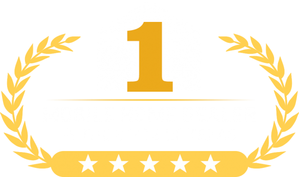 Triple C Homes - Number 1 Dealer in Texas